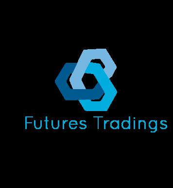Futures Trading Advisory