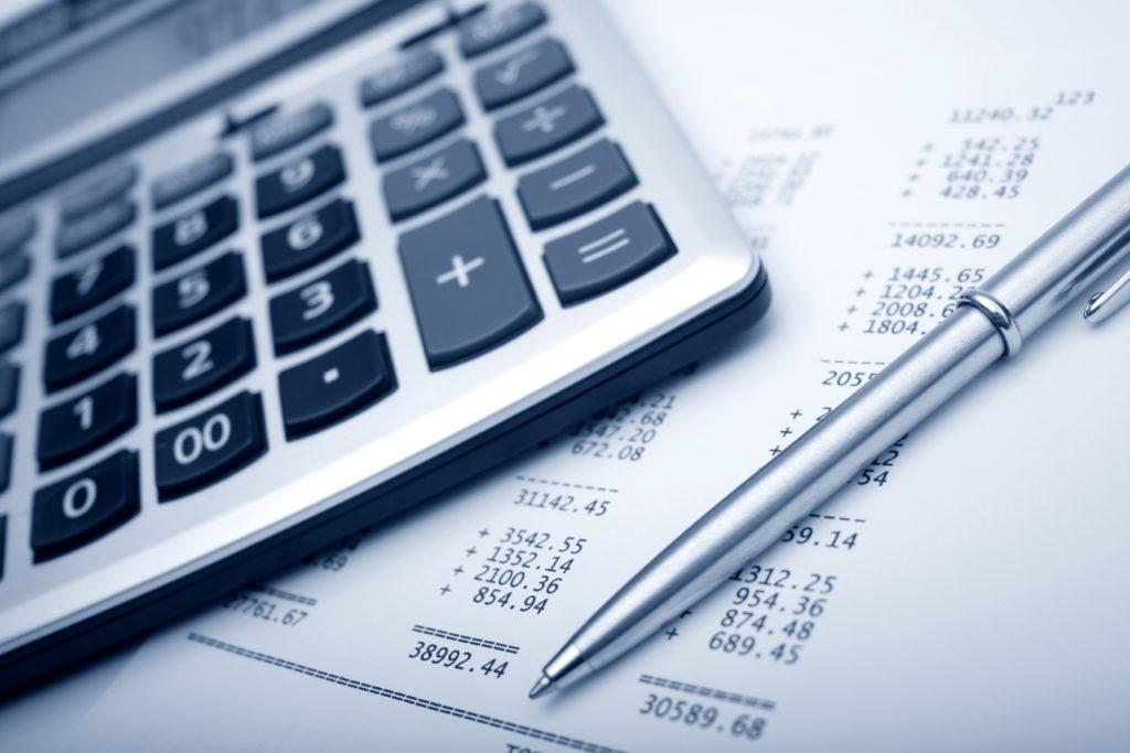 kalkulator loan rumah