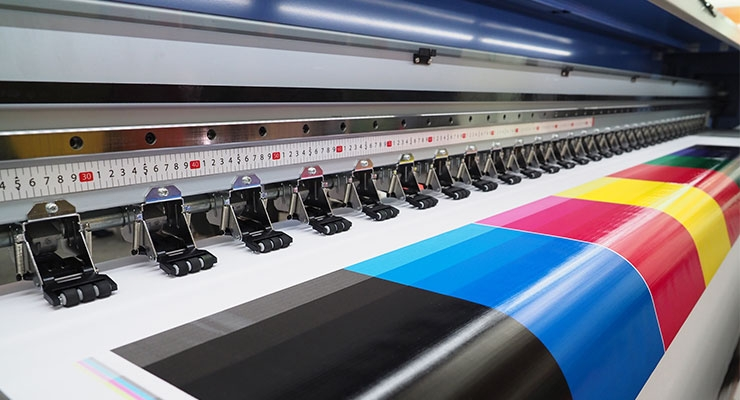 online printing services malaysia o