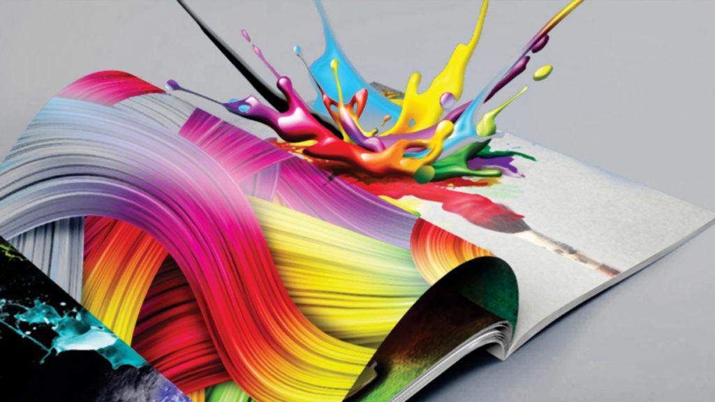 printing services malaysia
