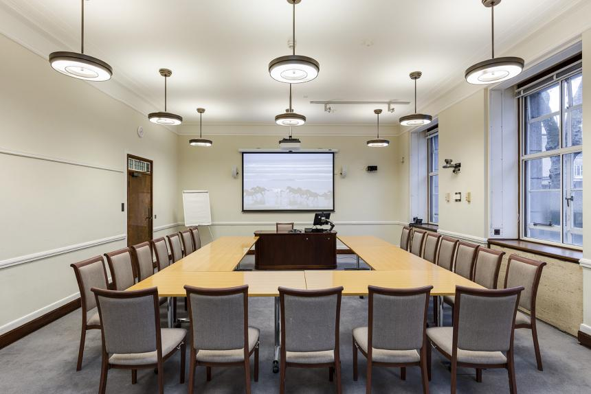 meeting room kuala lumpur