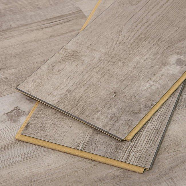 vinyl flooring malaysia
