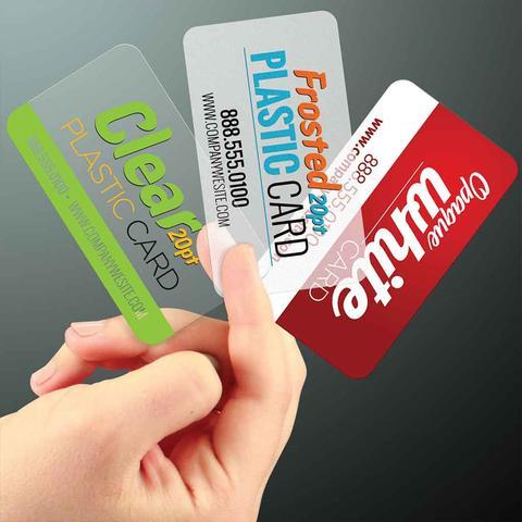 id card supplier malaysia