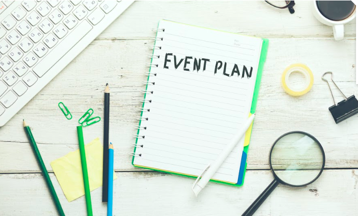 event planner malaysia
