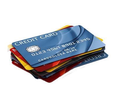 malaysia id card
